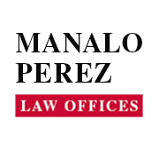 Manalo Perez & Buban Law Offices